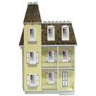 Category Dollhouses & Miniatures